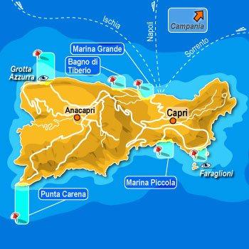 capricartetourisme.jpg