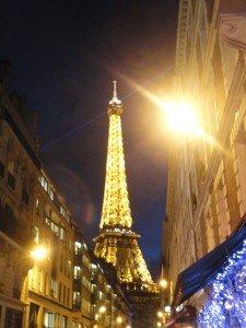 Paris-decembre-2011redim-225x300