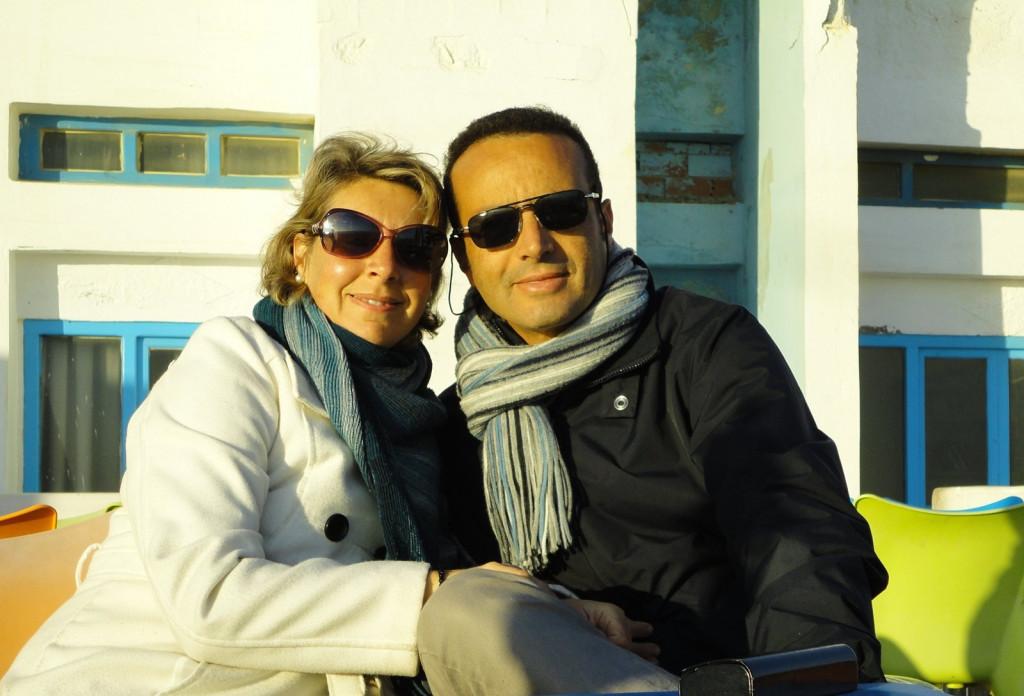 Bonne année 2012 et meilleurs voeux ali-et-christ-sur-terrassemodifiéeredim-1024x696
